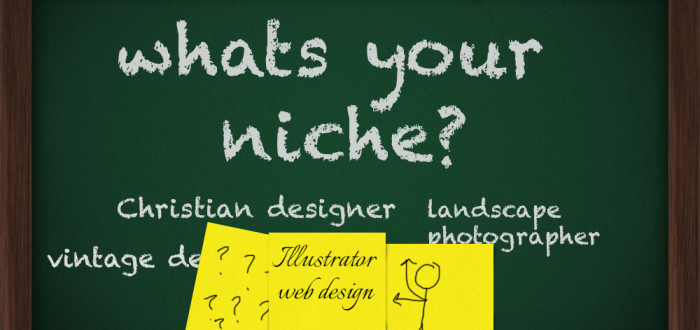 whats_your_niche